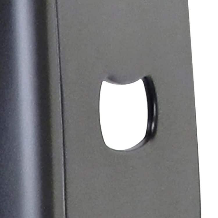 Dyna Glo Ra18lpdg 18 000 Btu Lp Cabinet Heater Dyna Glo