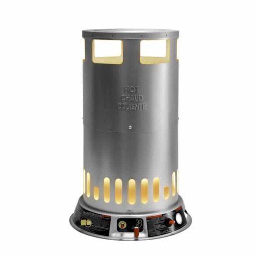 Dyna-Glo RMC-LPC200DG 200,000 BTU LP Convection Heater