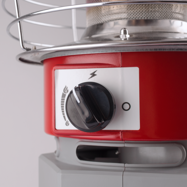 HA1360R Dyna-Glo HeatAround 360 Red Ignition