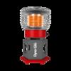 HA2360BK - Dyna-Glo HeatAround 360 Elite Red