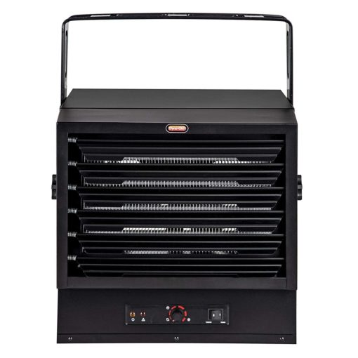 Dyna-Glo EG10000DGP 240V 10,000W Garage Heater 2