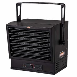 Dyna Glo Electric Heaters 2