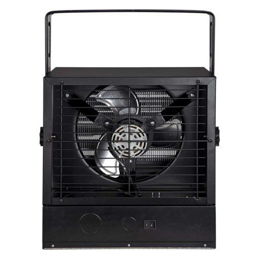 Dyna-Glo EG10000DGP 240V 10,000W Garage Heater 5