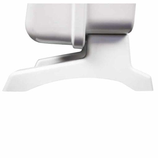Dyna-Glo Vent Free Wall Heater Base Legs - WBL100 3