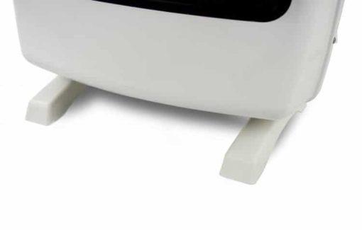 Dyna-Glo Vent Free Wall Heater Base Legs - WBL100 4