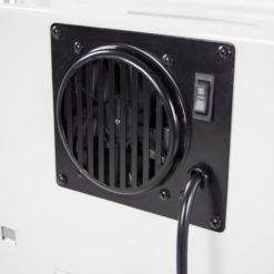 Dyna-Glo Vent-Free Wall Heater Fan - WHF100