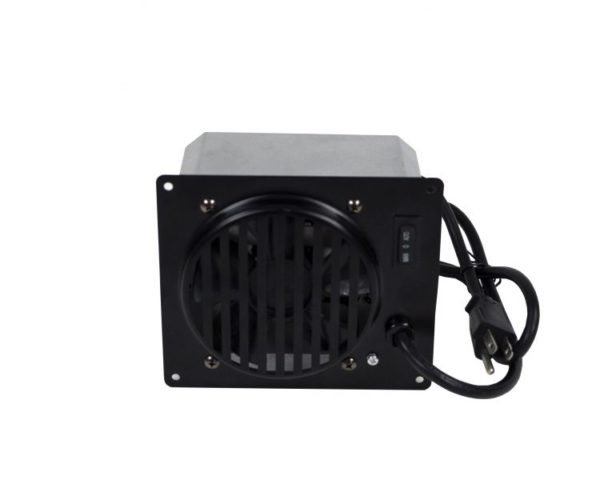 Dyna-Glo Vent-Free Wall Heater Fan - WHF100 - unit