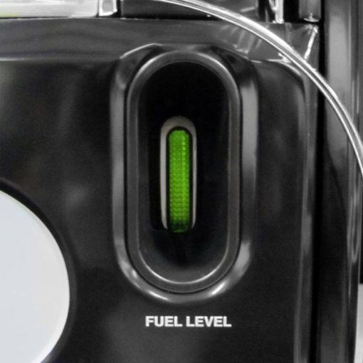 Dyna-Glo 10K BTU Indoor Kerosene Radiant Heater - RMC-55R7B 3
